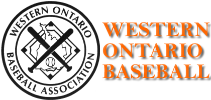 Western Ontario Baseball Association